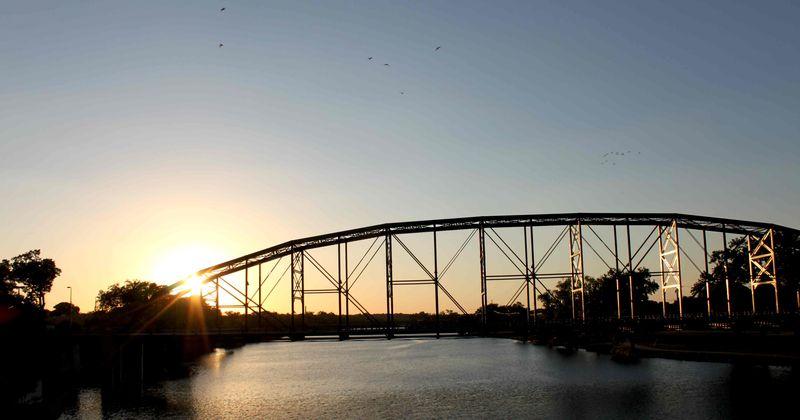 Bridge_IMG_2371