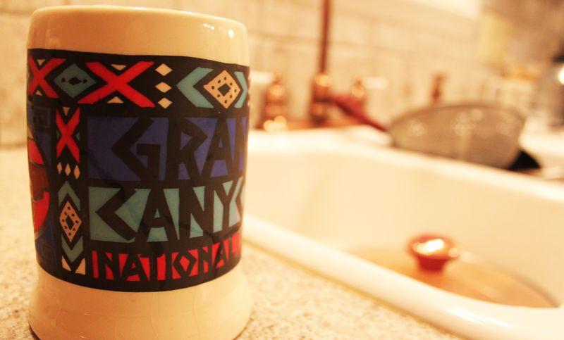 Blog_weekend_coffee_IMG_0784