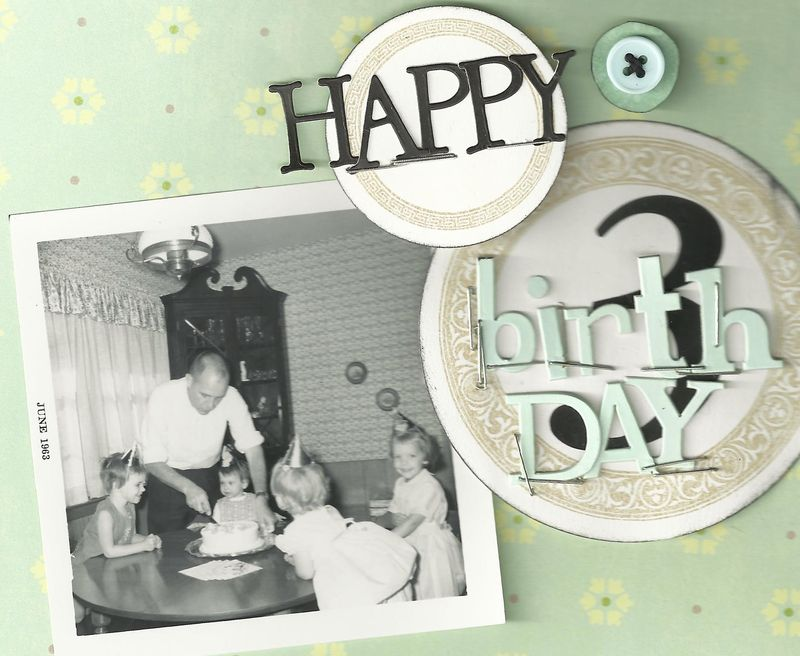 Blog_mom_bdaY