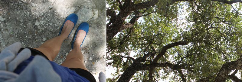 Blog_trail_feet_Untitled-1