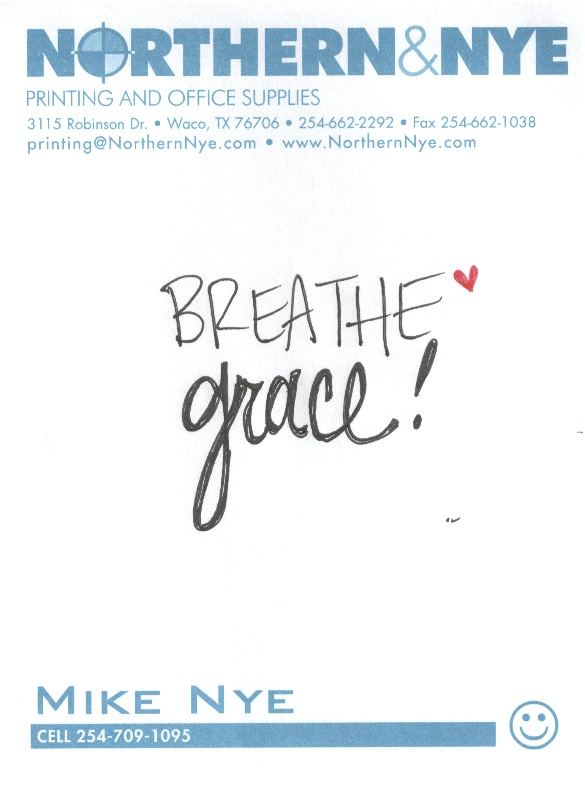 Rx_breathe_grace