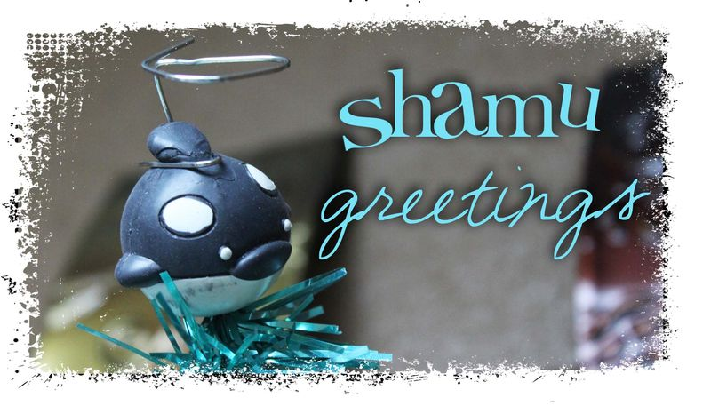 Shamu_greetings