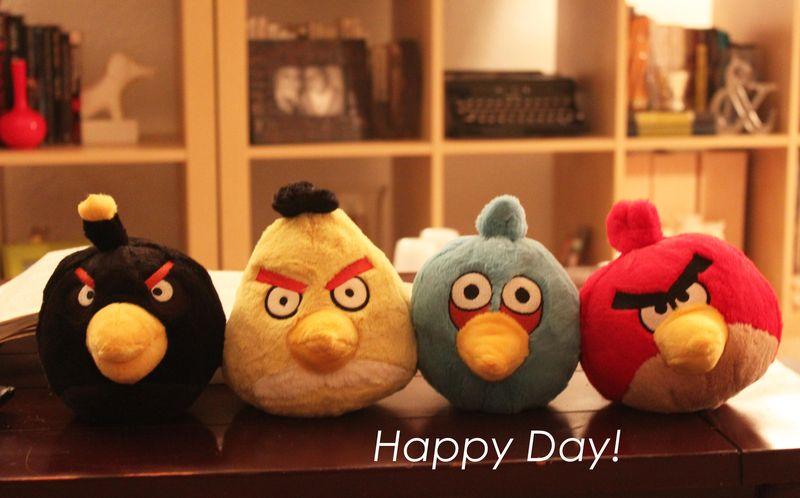 Vday_happy