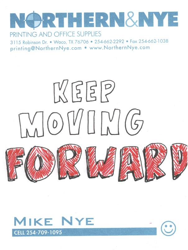 Rx_moving_forward