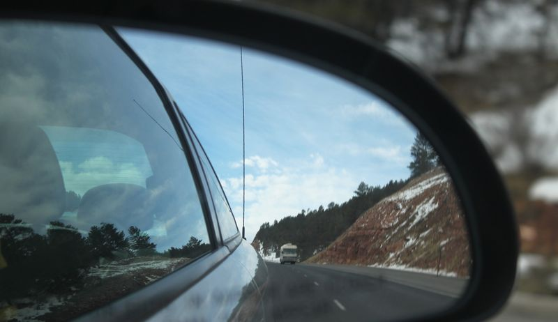 Blog_story_driving_IMG_4162