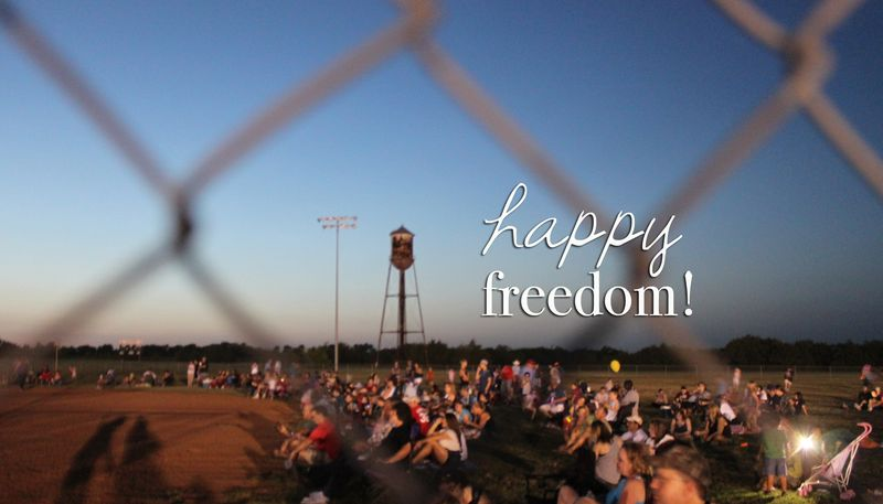 Blog_fireworks_happy