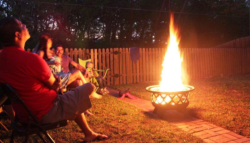 Blog_weekend_bday_firepit_IMG_0872