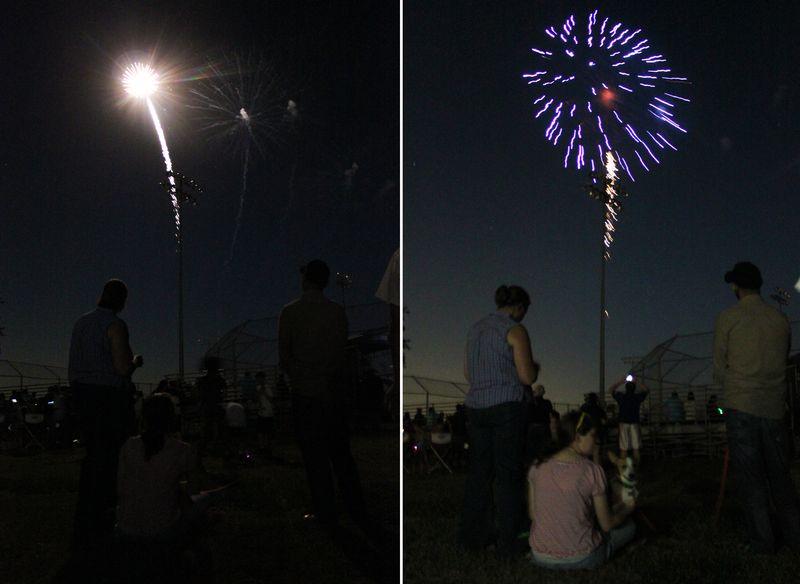Blog_fireworks_IMG_6971