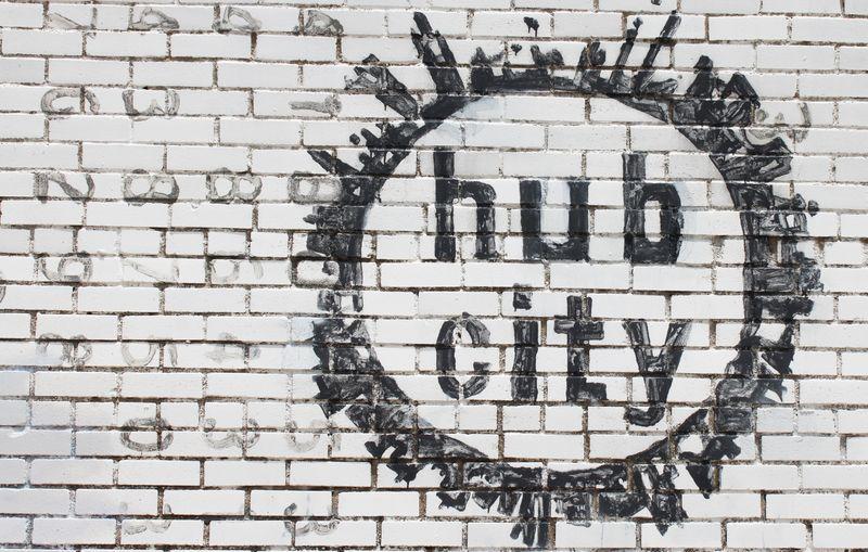 Blog_super_hub_IMG_6883
