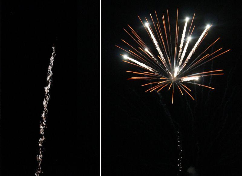 Blog_firework_streamIMG_6971