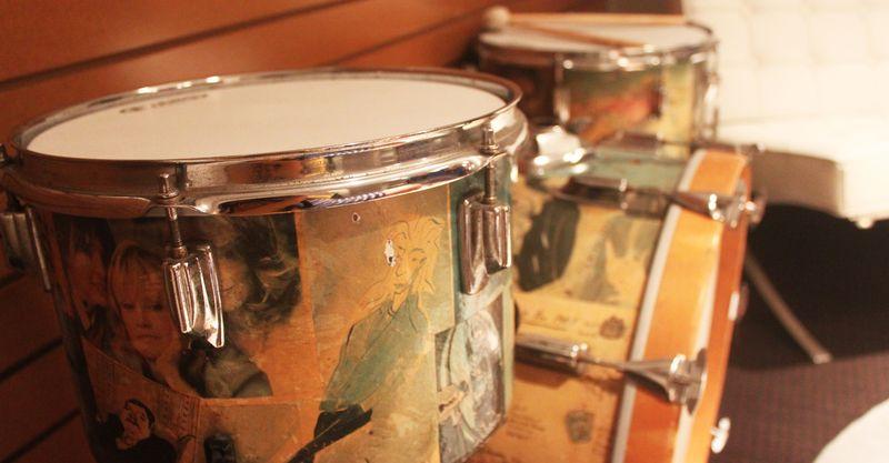 Blog_recording_drumset_IMG_8499