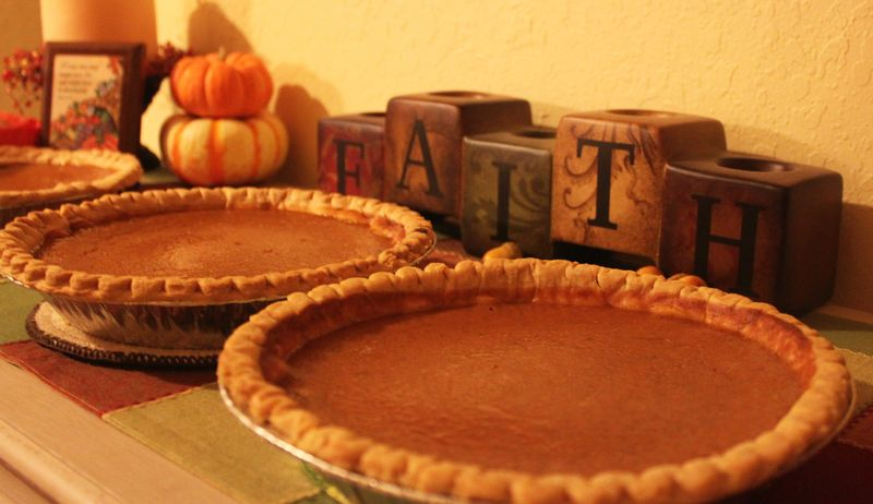 Turkey_pumpkin_pie_IMG_1124