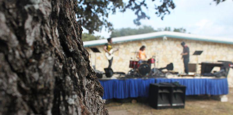 Blog_austin_concert_IMG_1613