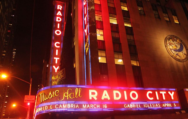 New_york_radio_city_IMG_4044