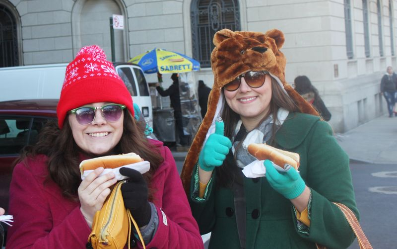 New_york_hotdogs_IMG_3670