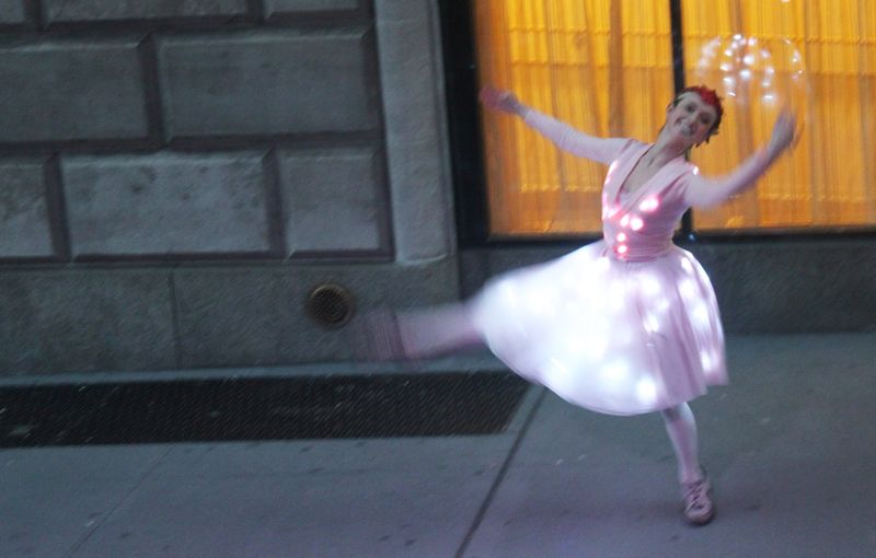 New_york_ride_ballerina_IMG_3963