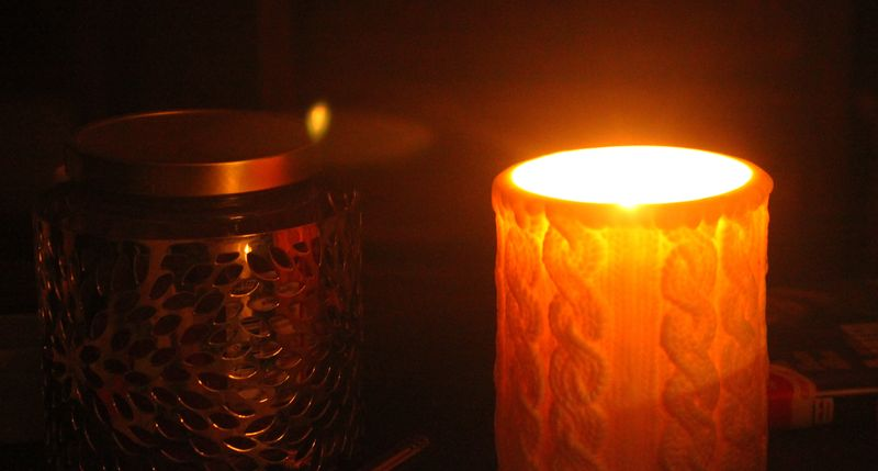 Update_candle_IMG_4766