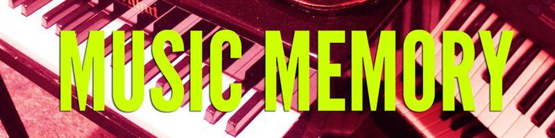 Blog_music_memory_piano_IMG_8493