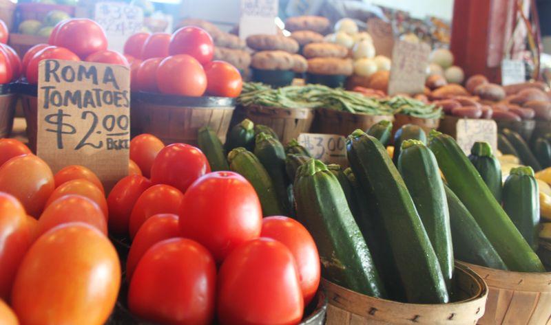 Blog_wu_market_tomatoes_IMG_6308