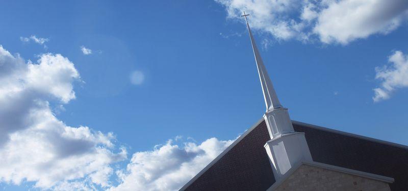 Blog_wu_church_IMG_4850