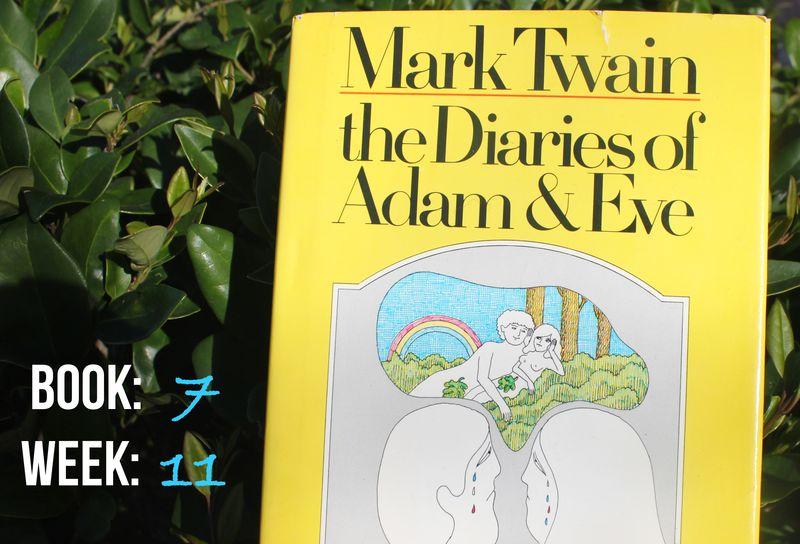 Reader_7_twain_title6