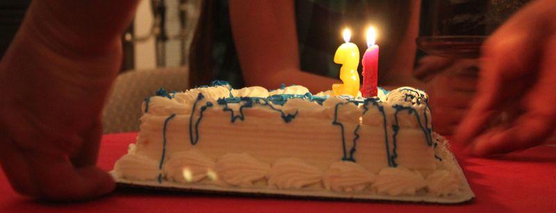 Weekendupdate_cake_IMG_7166