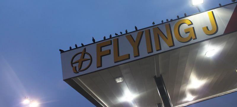 Blog_austin_flyingj_IMG_1564