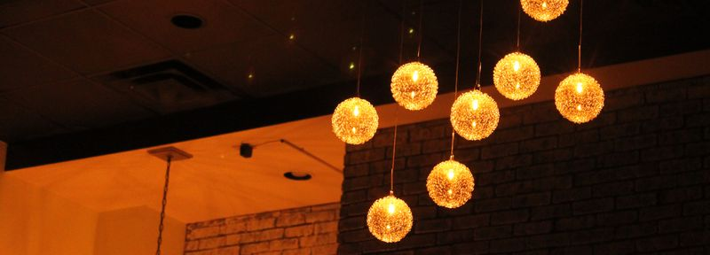Blog_austin_cafe_lights