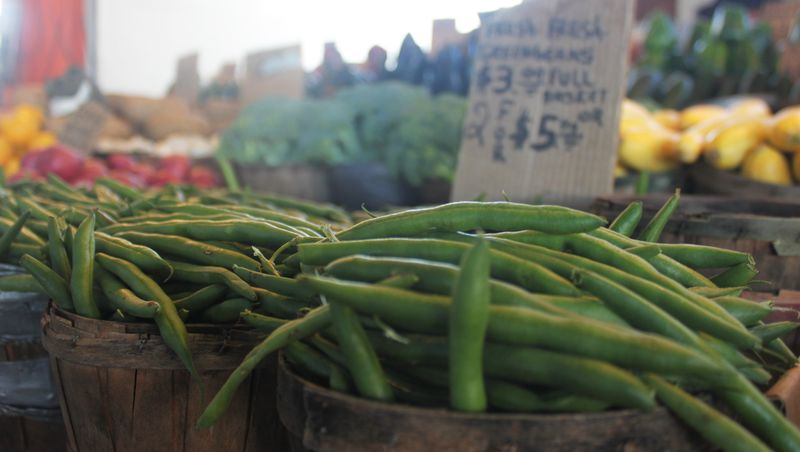 Blog_wu_market_beans_IMG_6296