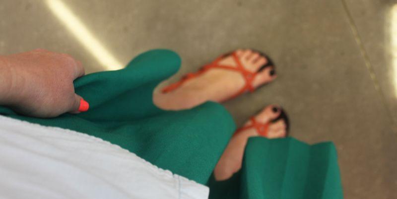 Green_skirt_IMG_6899