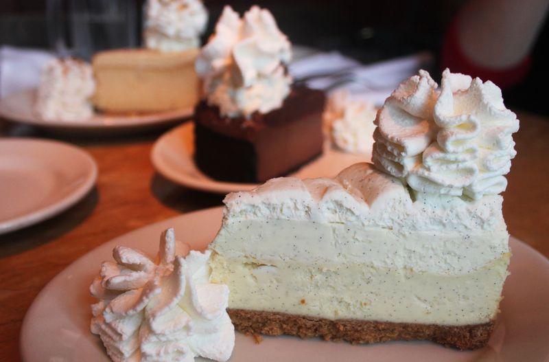 Sweet_cake_IMG_6935