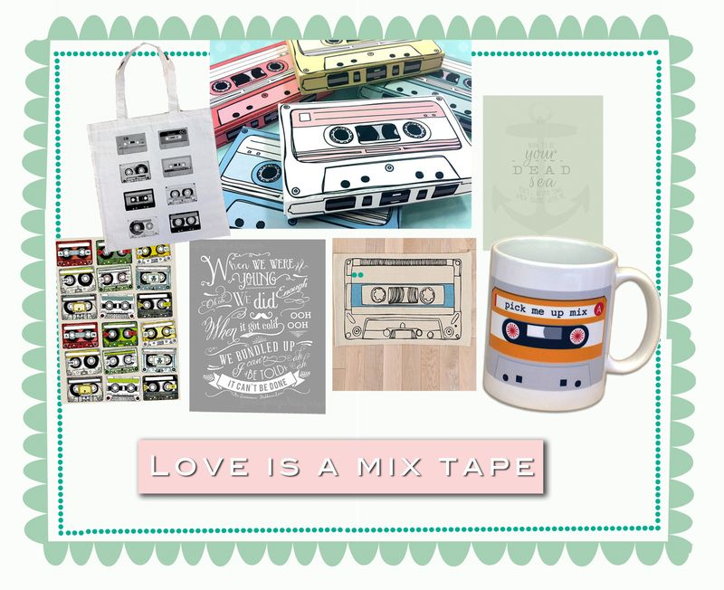 Love_is_a_mixtape_shopping_guide