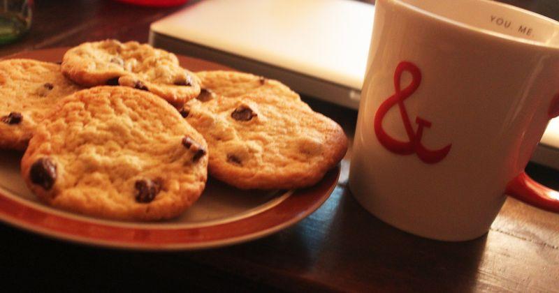 Cookies_IMG_8530