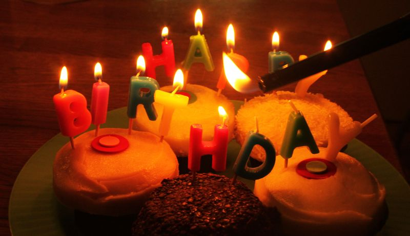 Bday_candles_