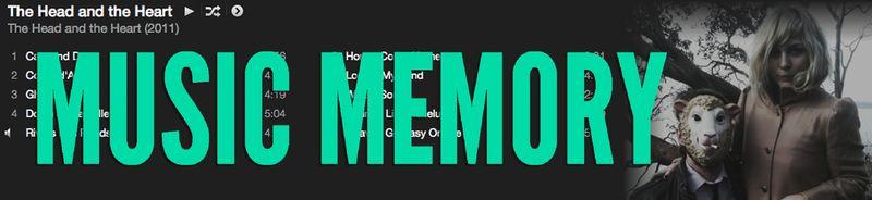 Music_memory_head