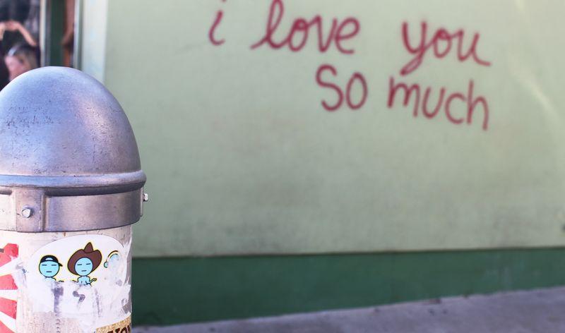 Austin_street_