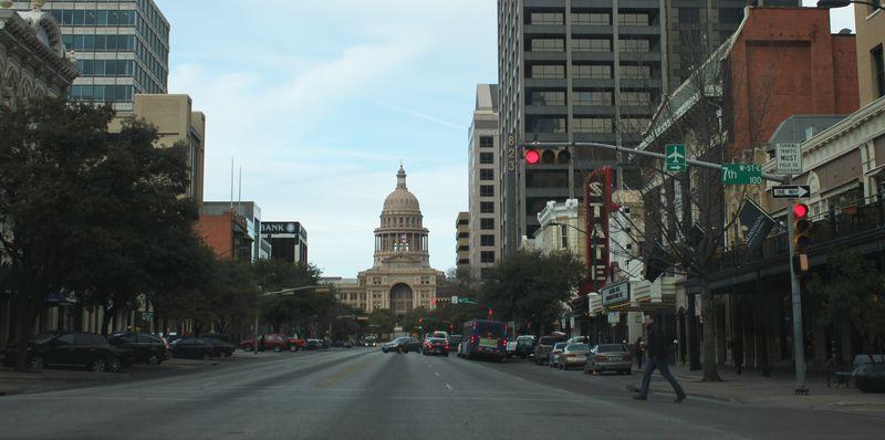 Austin_capitalIMG_9134 2