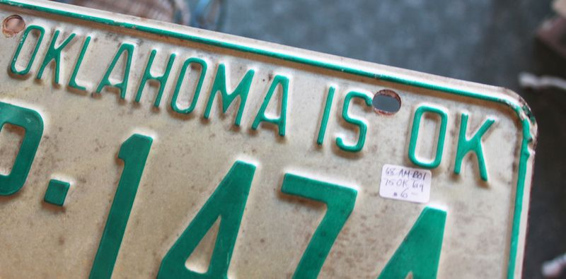 Town_antiques_license_plate_IMG_2022