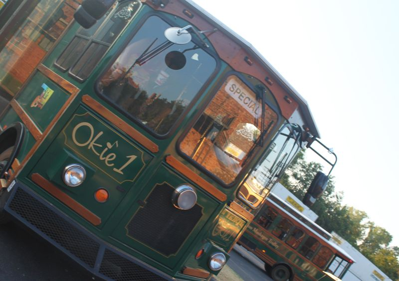 Town_trolley_IMG_2128
