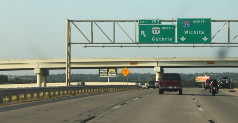 Town_driving_guthrie_exit_IMG_1658