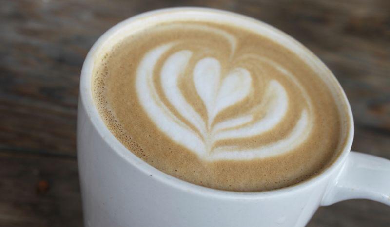Coffee_IMG_6557