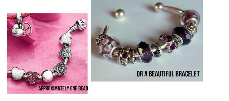 Vday_jewelry