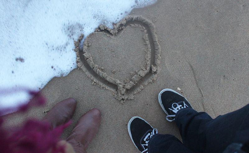 Small_feet_IMG_3415