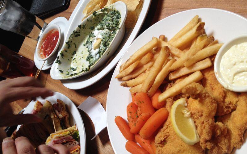 Feb_vday_food