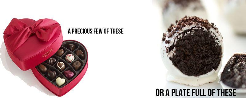 Vday_chocolate