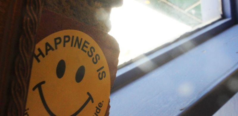 Fmf_grateful_happiness_IMG_7742