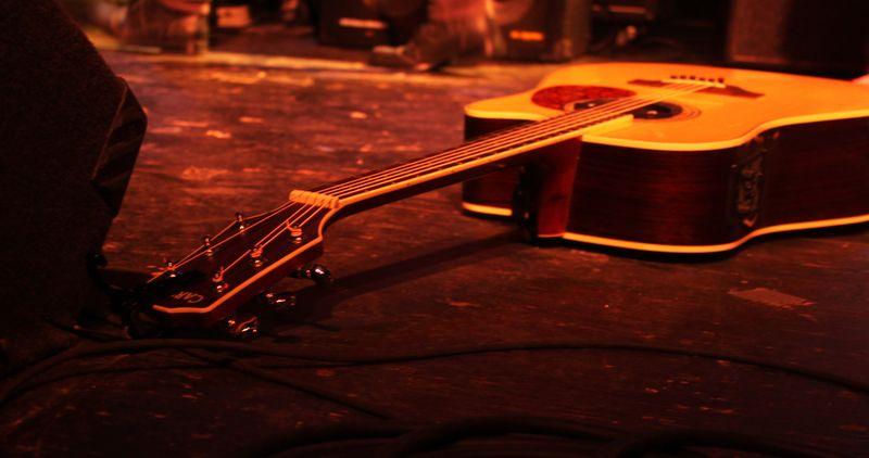 Joy_guitar_IMG_7124